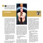 Mitropolitikes_Istories_4.pdf