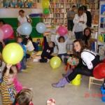 -balloonssite
