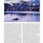 Praha_130_137_voy