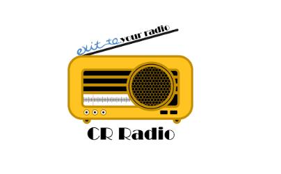 CR RADIO